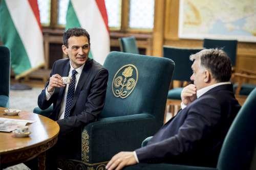 Orbán Hegedűs