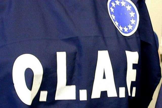 OLAF, vagy amit akartok, mert akik egyszer már megszüntették a nyomozást, azok most mást tesznek