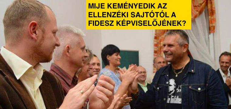 hari_kepviselok-crop