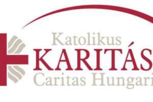 katolikus karitasz_logo