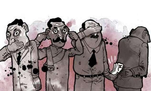 korrupcio-penzt