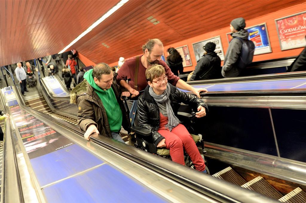 metro-akadalymentes