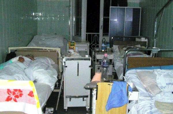 Az iskolák, és a kórházak nem kaphatnak a TAO pénzből. Rohadjanak meg ott ahol vannak, üzeni a Fidesz.