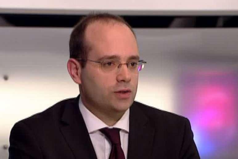 Mráz Ágoston Sámuel szerint március 15-én küzdelem volt, amiben győzött a Fidesz