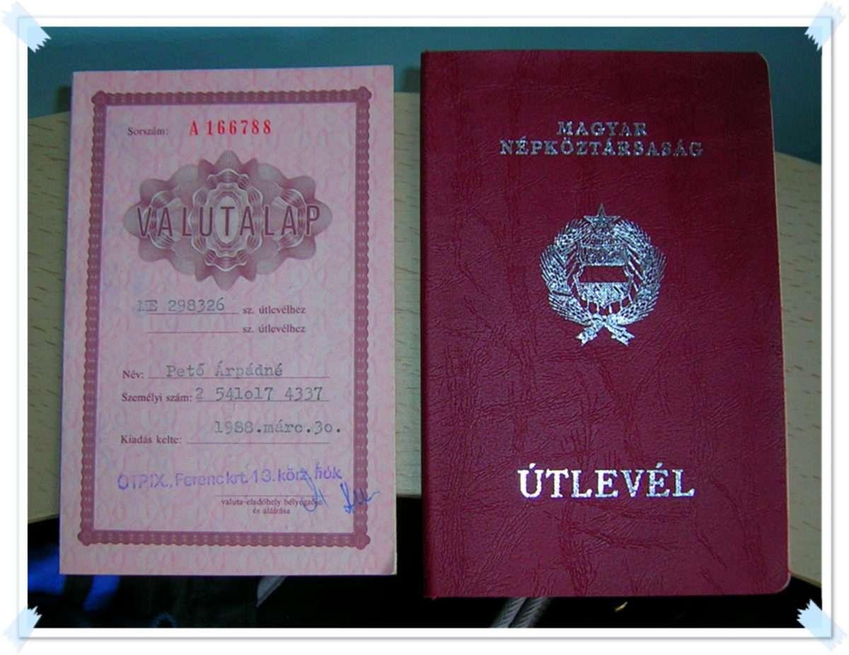 A Fidesz nem csípi, ha Karácsony össze-vissza utazgat - piros útlevelet mindenkinek!