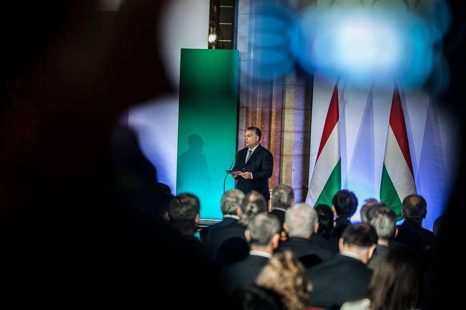 Orbán ráült a téli olimpia magyar sikereire - a kisember nagy mondásai