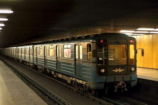 """""""Megtámadták a 3-as metrót. Megtámadták Magyarországot."""""""