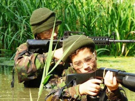 Sokba kerül az iskoláknak a honvédelmi intézkedési terv készítése