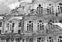 Városháza Pécs