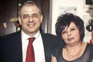 a csengeri asszony és Kósa Lajos