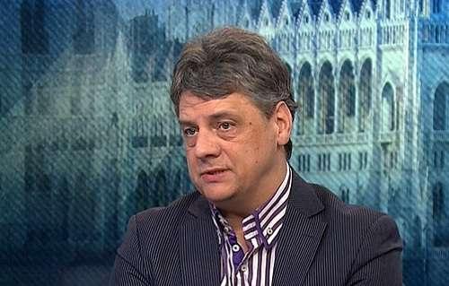 DK: történelmi bűnt vesz magára az LMP, ha Orbán maradását segíti