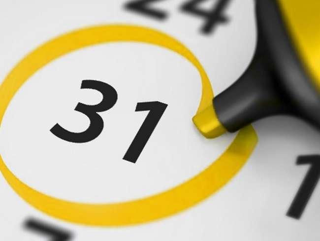 Puzsér Róbert: Nem ünneplem többé március 15-ét, .... legyen május 31. az új nemzeti ünnep!