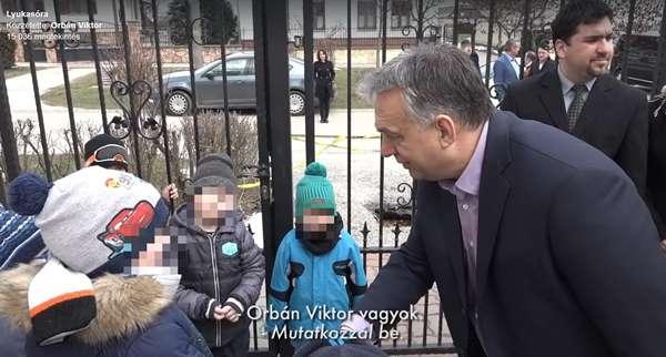 orbán_ovoda