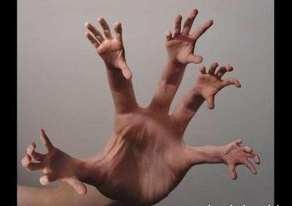 tolvaj kezek