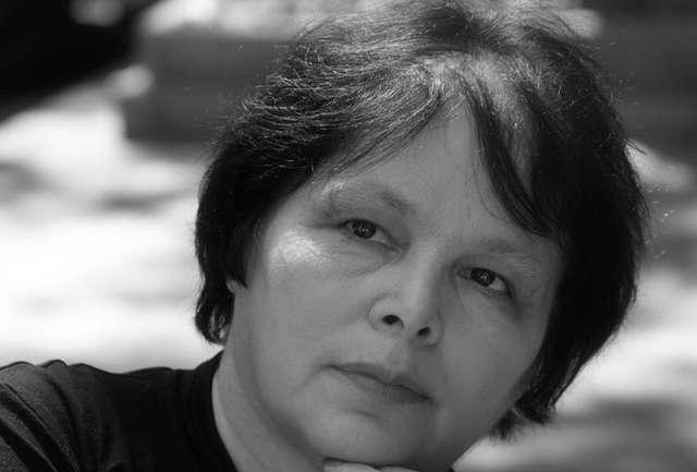 Vásárhelyi Mária: Ők tartják hatalomban a Fideszt....