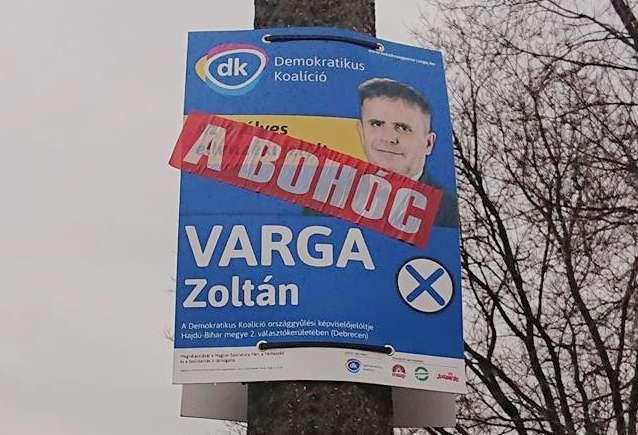 Levélféle Pósán Lászlóhoz!