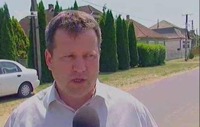 Tarcali Emese: Nyílt levél... Putnoki Zsolt iskola igazgató?!