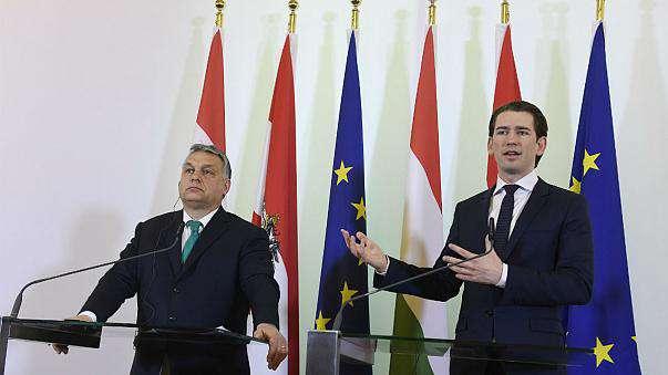 Az Orbán-féle szabadságharc rögtön ellenszenvessé válik, ha ellenünk alkalmazzák.....