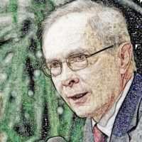 Bod Péter Ákos: Magyarországon jó másfél éve nem folyik érdemi kormányzás