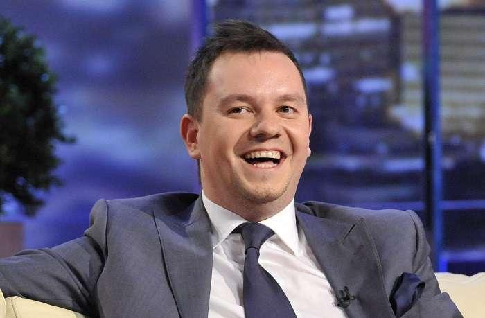 Nacsa Olivér eladva! Tulajdonos: Orbán Viktor