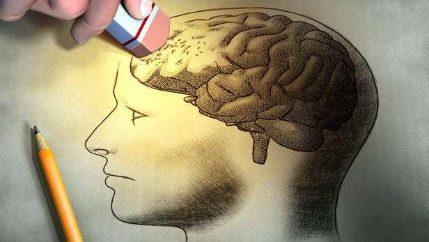 Az agymosottság meséje avagy a magyar jellem - Ez az ország leszerepelt