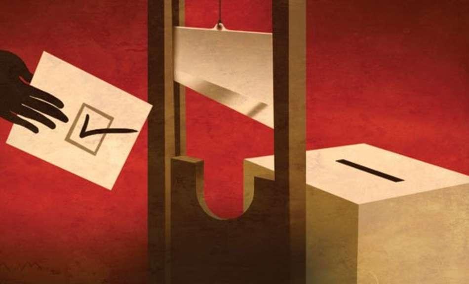 Tarcali Emese: Nyílt levél a választási csalókhoz