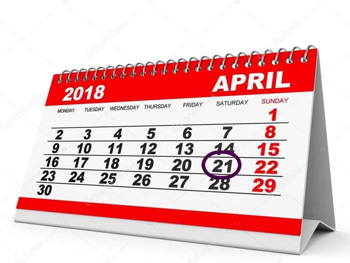 depositphotos_125389792-stock-photo-calendar-april-2018-on-white