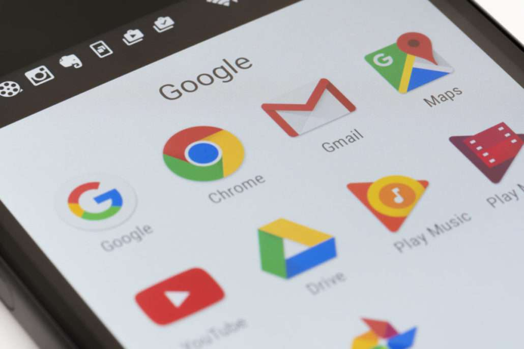 Hétfőtől a Google-n a legkeresettebb szó: kivándorlás