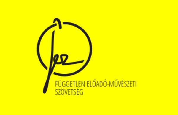 Mi és miért történt a Zsolnayban? A FESZ nyílt levele Vincze Balázsnak