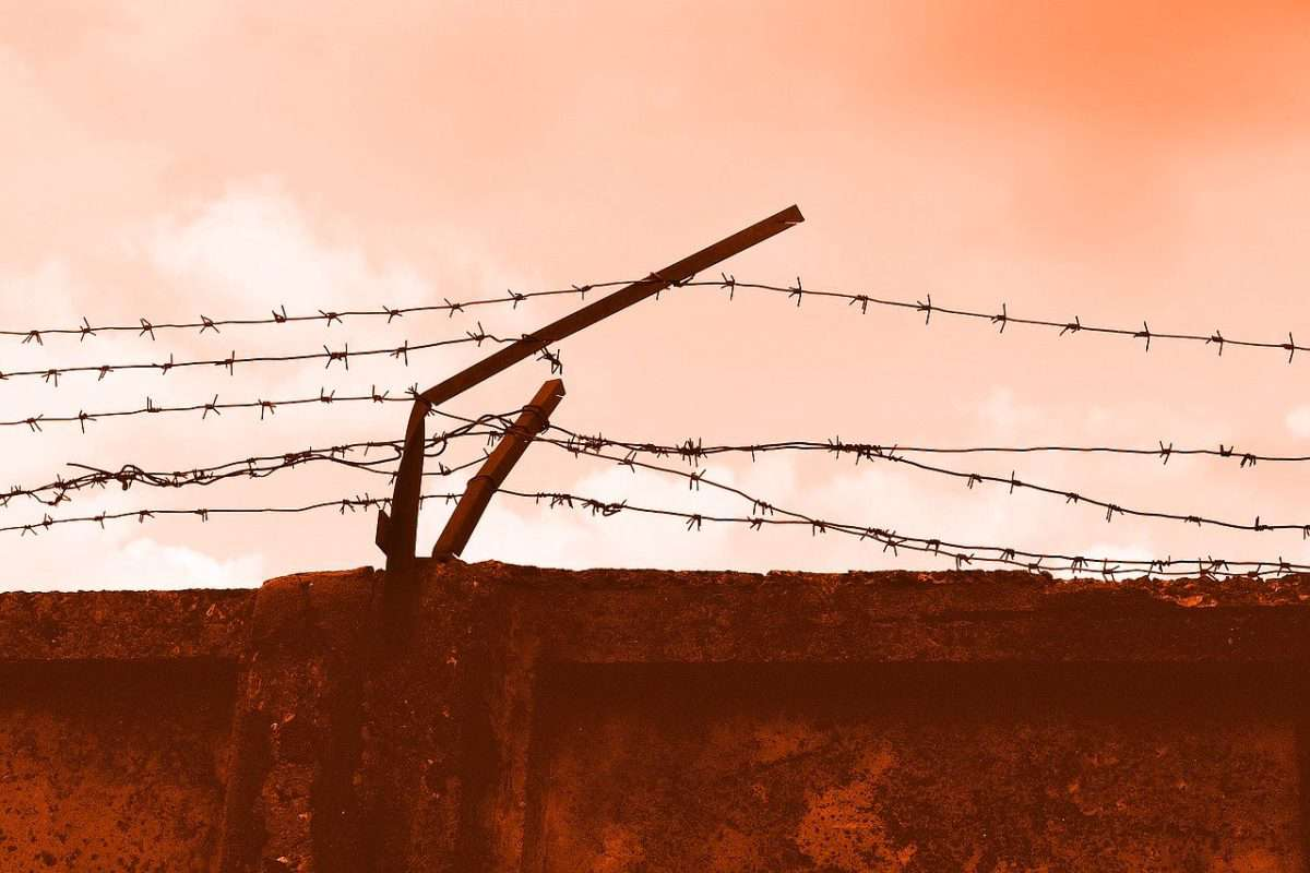 Ujhelyi: A Fidesz azt szeretné, ha megbüntetnék Magyarországot!