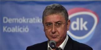 gyurcsany-eredmenyvaro