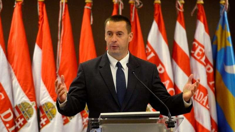 Sneider Tamás Jobbik