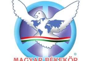 Magyar Békekőr Egyesület: Magyarország NATO tagsága illegitim