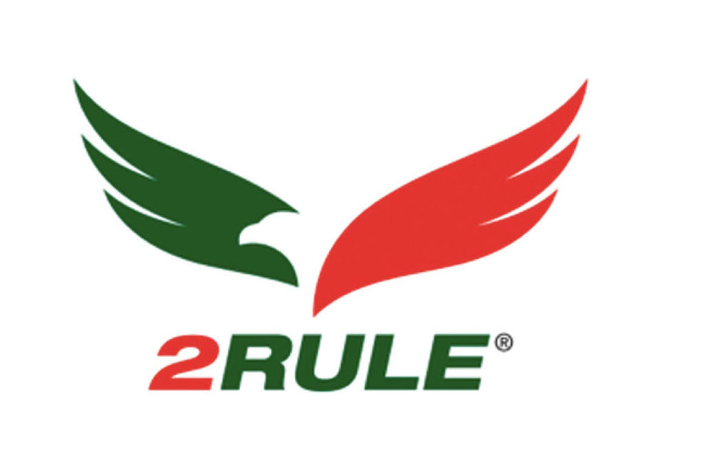 Nemzeti magyar turul-logó egy amerikai ingyenes portáltól importálva