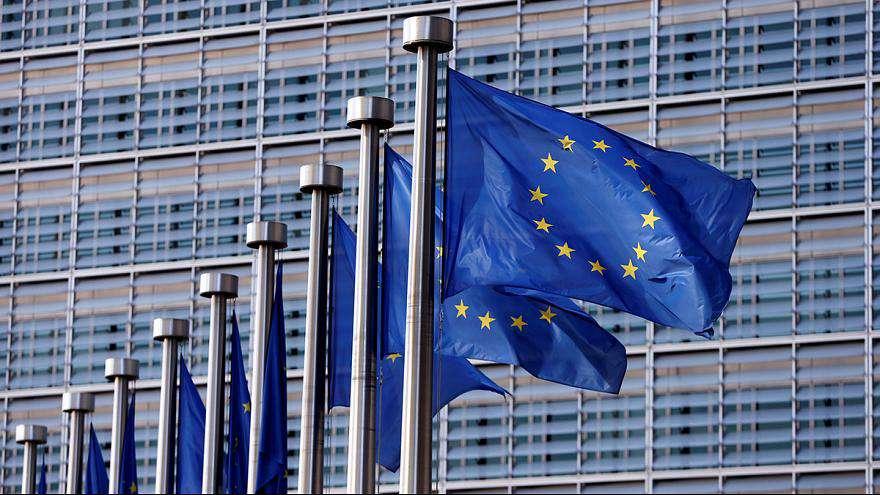 népszerű az uniós tagság