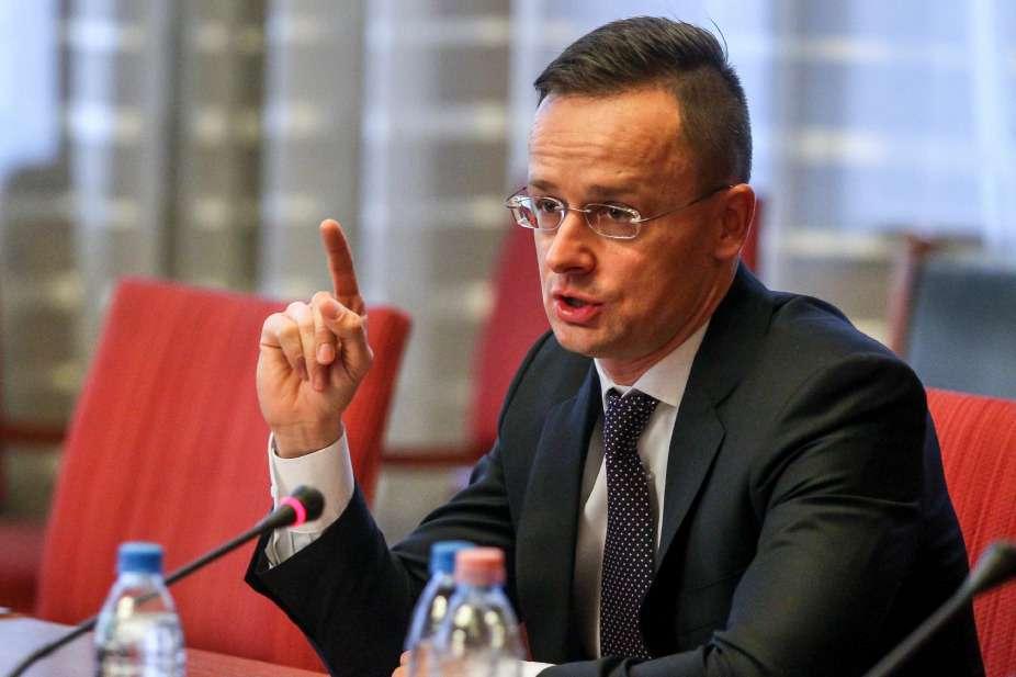 A Fidesz nem akar segíteni a harmadik világban élőkön - sem