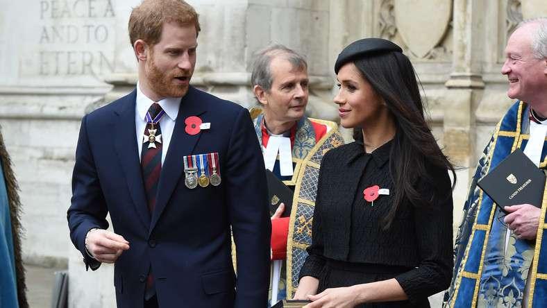 Harry herceg és Meghan Markle esküvője - élőben!