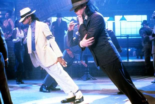 Michael Jackson forog a sírjában - megfejtették a titkát