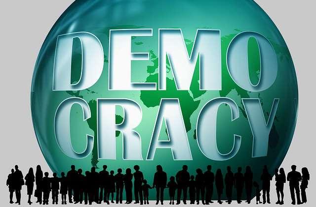 ellenzeki-demokracia