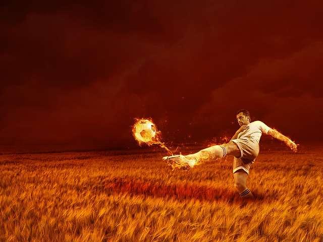 Bokros Lajos: A tűzzel játszotok fiúk, én szóltam!