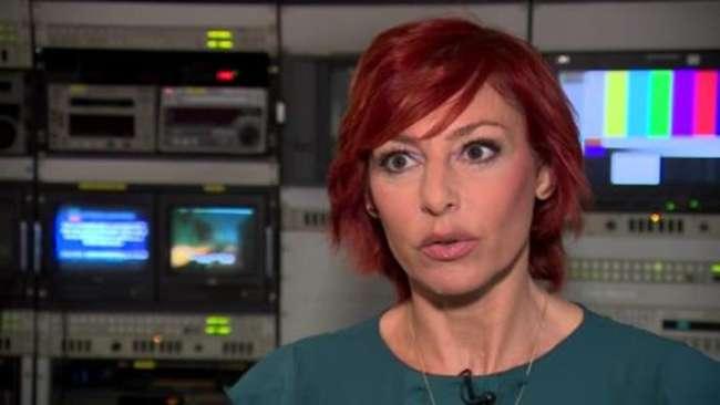 Erős Antónia miatt rendőrséghez fordul az RTL Klub