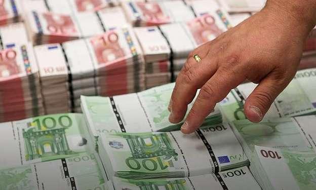 Nem a forint szállt el, az euró erősödött meg baromira- próbál nyugtatgatni az MTI 1