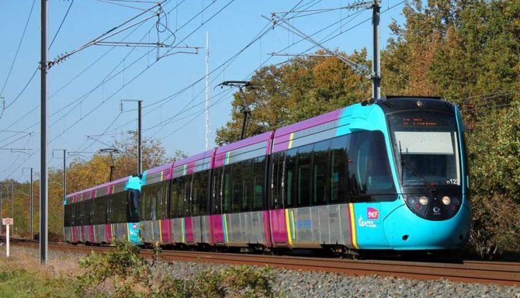 A vasút-őrület ragályos - Lázár kisvasútja nagyobb lesz, mint Orbáné, be-be-beeee