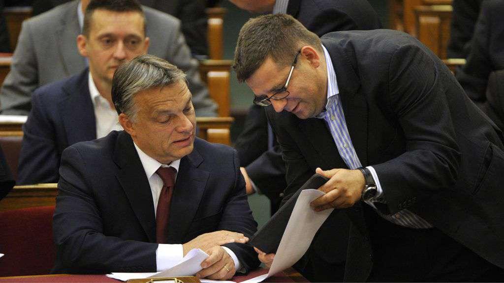 Orbán Seszták