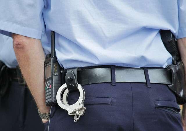 """Mit tesz az ellenzék, ha május 8-án a a kordon """"rendőrből"""" lesz?"""