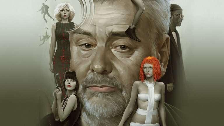 Luc Besson, az erőszaktevő? Újabb nemi erőszak vád