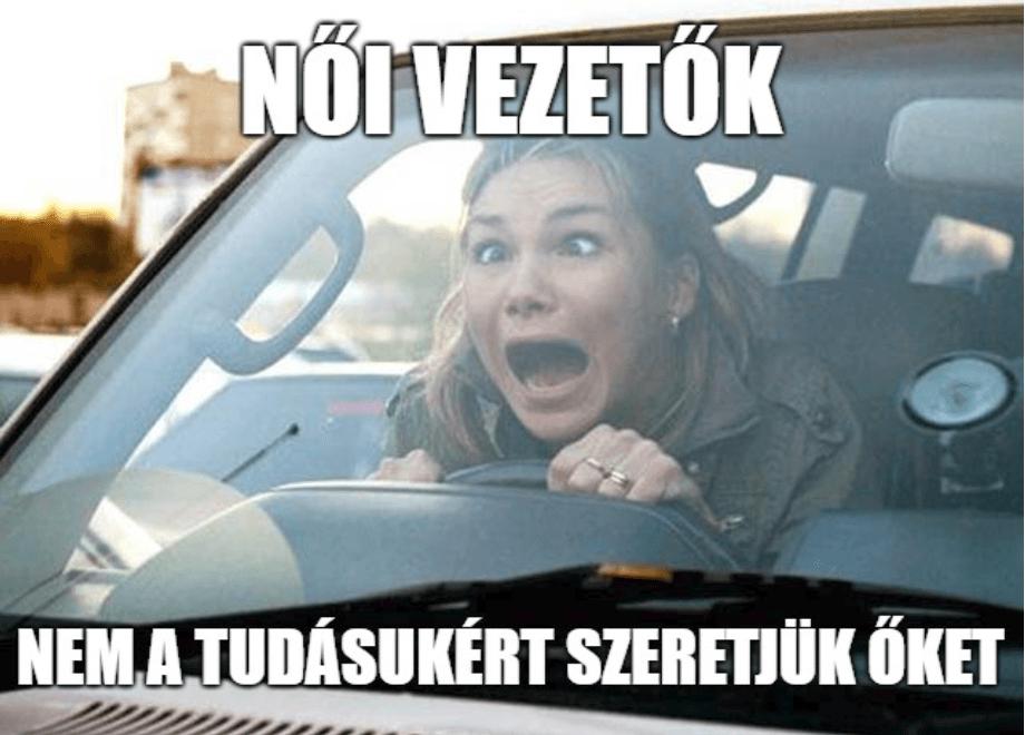 noi-vezetok