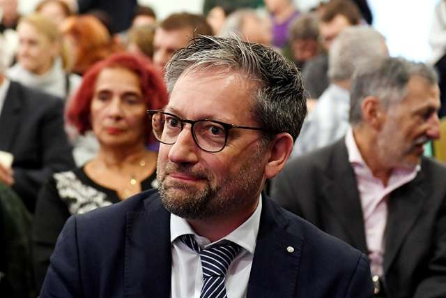 Heiko Kretschmer