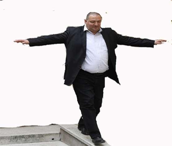 Nemeth Sziláad