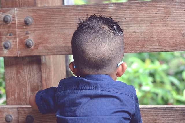 Óvodás-terror - Ki figyel a gyerekre, ha becsukódik a terem ajtaja?